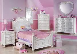 Little Girls Bedroom Decorating Little Girls Bedrooms On Pinterest Kids Room Girl Bedroom Ideas