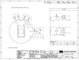 10 hp motor wiring diagram 10 wiring diagrams online farm duty motors