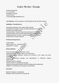 it security sample resume page hotel security guard templates security guards resume newsound co security guard resume skills examples retail store security guard resume sample
