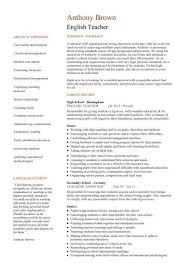drama teacher resume   sales   teacher   lewesmrsample resume  exle drama teacher cv skills for