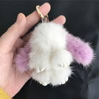 <b>Fur</b> Toy <b>Keychain</b> Canada