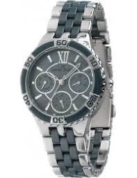 <b>Часы Anne Klein</b> купить в Санкт-Петербурге - оригинал в ...