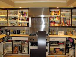 Resurfacing Kitchen Cabinets Kitchen 7 Refacing Kitchen Cabinets Refacing Kitchen Cabinets