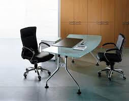 contemporary modern office furniture contemporary modern glass office desk incredible office bespoke office furniture contemporary home office