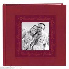 <b>Pioneer</b> переплет свадебные <b>фотоальбомы</b> | eBay