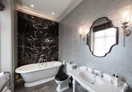 magnificent bemis toilet seats in bathroom contemporary with bathroom beadboard ideas next to white bathroom alongside bathroom vanities ideas and bathroom bathroom magnificent contemporary bathroom vanity lighting