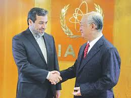 Картинки по запросу переговоры МАГАТЕ с ираном
