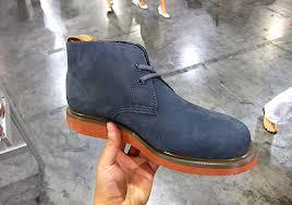 500 Mẫu Giày & Dép Dr.Martens Chính Hãng Giá Tốt tại Vương Khang Dr.Martens
