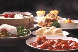 「中華料理」の画像検索結果