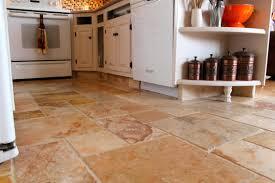 concrete floors decorative flooring overllouisvuittonsalesonays floor
