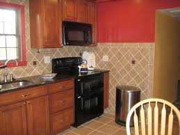 Wall Tiles Design For Kitchen Kitchen Tile Designs Dream Home Design Interior Kitchen Tiles