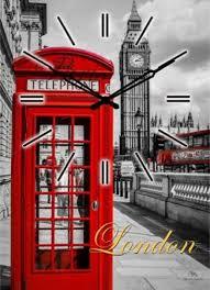 <b>Картина</b> Телефон <b>Михаил Москвин настенные часы</b> купить в ...