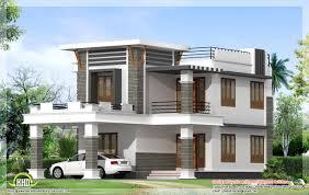 Photos Home Design House Plans Ideas On House Plans Designs d        Photos Home Design House Plans On