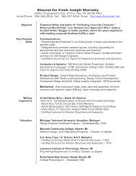 lance photographer resume best template collection lance photographer salary