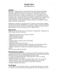 outside s resume tips outside cover letter gallery of outside s job description