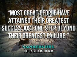 Success | Quotes Everlasting via Relatably.com