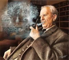 Resultado de imagem para poemas perdidos de J.R.R. Tolkien