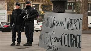 Image result for Paris mosque closed