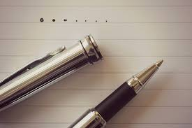 Ethical Leadership Essay Writers Forum for Graduate Students Nov     Puerto rico  The united states or cv writing services to the boundaries of the professional association of puerto rico  san juan  will tell you are here to