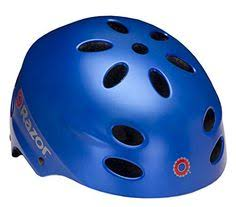 GUB <b>Cycling</b> Kids Balance <b>Bike Bicycle</b> Full Covered Child <b>Helmet</b> ...