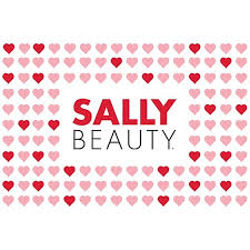 Sally Beauty Supply Gift Card $100 | Staples