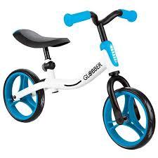 ᐅ <b>GLOBBER Go</b> Bike отзывы — 1 честных отзыва покупателей о ...