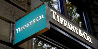 Tiffany doesn't want you to call it a <b>luxury brand</b> anymore - Business ...