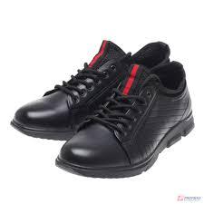 Туфли FERTO, D8002-7 — Искусственная кожа 100% | Лето ...