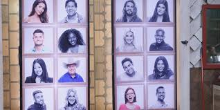 Big Brother Spoilers: Who Was Nominated At Final 4? Who Are The ...