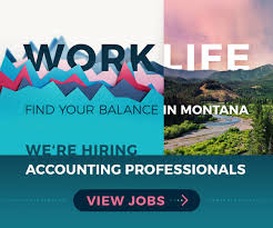 post your resume   careers   mscpa – montana society of certified    find your work life balance in montana   view jobs