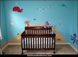 bedroom ideas decorating khabarsnet: baby bedroom decor uk khabars net
