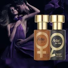 Aphrodisiac <b>феромоны</b> духи аромат флирт спрей нефти ...