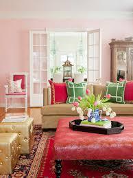images remodel living room