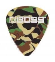 <b>Boss</b> - гитарные педали эффектов. Купить комплектующие для ...