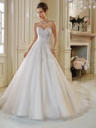 sophia tolli the bridal way y21434