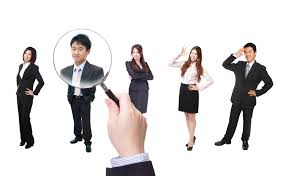 temp professionals an employment agency ace in the hole l ad blog employment agency temp 3