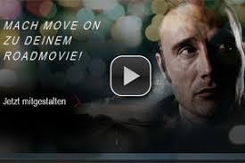 """Mitmachfilm """"Move On"""" mit Mads Mikkelsen macht Station in Wien - 1341857055899"""