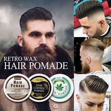 <b>Sevich 100g</b> Strong Hold <b>Hair Gel</b> Oil For <b>Hair</b> Men Long lasting Dry ...