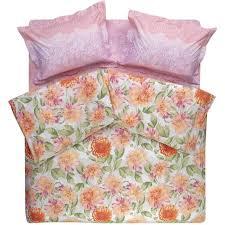 <b>Комплекты постельного белья 1</b>,5 сп.