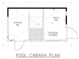 images about pool ideas on Pinterest   Pool Houses  Pools       images about pool ideas on Pinterest   Pool Houses  Pools and Pool Backyard