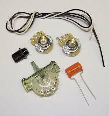 guitar wiring diagram humbucker volume tone images wiring wiring harness wiring diagram wiring as well guitar