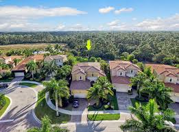 linda bright fite group 135 viera drive palm beach gardens