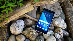 Honor 4X review: Key features and interface | TechRadar