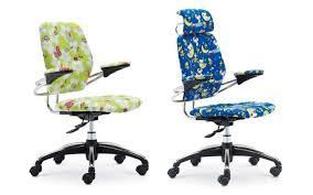 Детские <b>кресла LIBAO</b> - 13 <b>Стульев</b>
