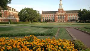 the best doctoral programs in school psychology best 45 oklahoma state university