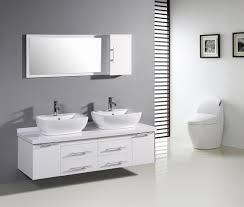 wonderful simple and modern bathroom cabinets piquadro 2 by bmt simple and modern bathroom simple designer bathroom vanity cabinets
