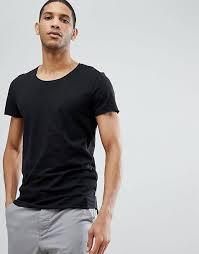 Мужские <b>футболки с круглым вырезом</b>   ASOS