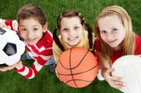 Risultati immagini per attività fisica e diabete