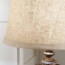 better homes and gardens rustic floor lamp distressed wood walmartcom better homes and gardens lighting