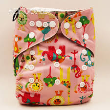 Online Get Cheap <b>Bamboo</b> Baby Nappies -Aliexpress.com | Alibaba ...